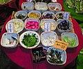 Fabulous Spread of Pickle Samples (153464810).jpg