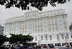 Fachada do Copacabana Palace.jpg