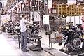 Factoría de Renault en Valladolid. Junta de Castilla y León. 2018.jpg