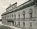 Faenza Palazzo Strozzi xilografia.jpg