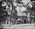 Fairfax Court House, Va - NARA - 528872.tif
