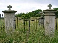 Monkton Ayrshire Wikipedia