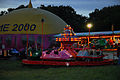 Fairground (1258574848).jpg
