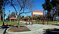 Fairmount park 13 carousel playground.jpg