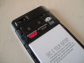 Coque Avec Batterie Iphone Se