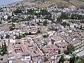 Fale - Spain - Granada - 63.jpg