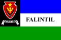 FalintilFlag.png