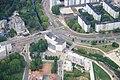 Falkeplatz Luftaufnahme.jpg