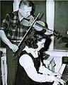 Fam playing violin.jpg