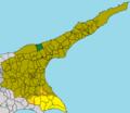 FamagustaDistrictFlamoudi.png