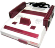 The Nintendo Family Computer (Famicom)