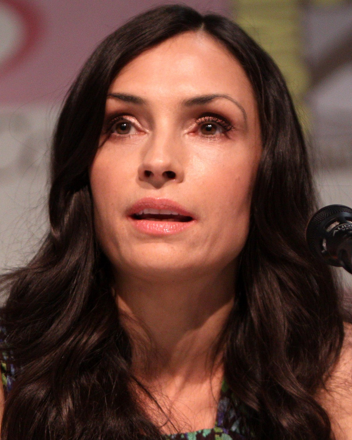 ICloud Famke Janssen nudes (47 foto and video), Sexy, Leaked, Twitter, in bikini 2017