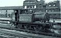 Famous Brighton Works shunting engine 377S.jpg
