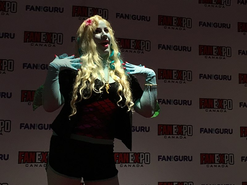 Fan Expo 2019 cosplay (25).jpg
