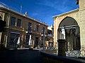 Faneromeni Square - panoramio.jpg