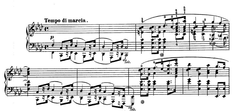 File:Fantaisie op.49 Chopin.jpg