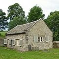 Farfield Friends Meeting House, Addingham (5991390250).jpg