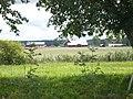 Farm (Olarsgården) from Göta Canal - panoramio.jpg