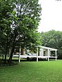 Farnsworth House (5923285447).jpg