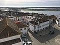 Faro (46451620481).jpg