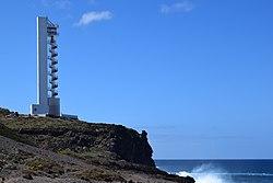 Faro de Buenavista 1.jpg