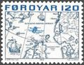 Faroe stamp 008 map of the nordic countries 120 oyru.jpg
