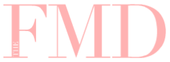 Fashion Model Directory logo.png