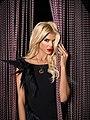 Fashion Victoria Silvstedt5.jpg