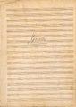 Faure Gavotte 1869.pdf