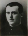 Faustino Pérez García, C.M.F.png
