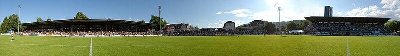 File:Fcbiel panorama stadion gurzelen.jpg