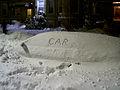 Feb 2013 blizzard 5906.JPG