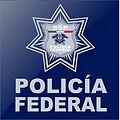 Federal police(mexico).jpg