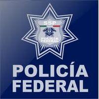 escudo de la policia federal activa 1º de junio de 2009 img src