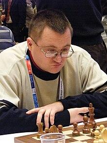 Картинки по запросу фото Фёдоров,шахматы
