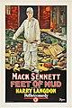 Feet of Mud poster.jpg