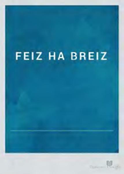 File:Feiz ha Breiz, 1869-1870.djvu