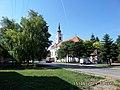 Feketitsch, Serbien - panoramio (12).jpg