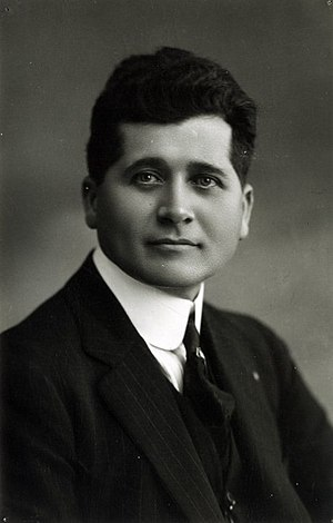 Felipe Carrillo Puerto - Felipe Carrillo Puerto