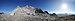 Felsen Zirmen Seekopf Panorama.jpg