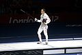 Fencing at the 2012 Summer Olympics 6975.jpg