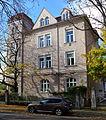 FerdinandMariaStr41 München.jpg