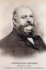 Ferdinando Bocconi.jpg