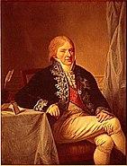 Ferdinando Marescalchi (Guttenbrunn)