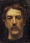 Károly Ferenczy