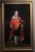 Fernando VII Zaragoza.JPG
