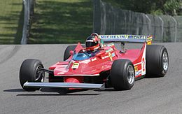Ferrari 312T5 at Mont Tremblant 02.jpg