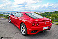 Ferrari 360 Modena - Flickr - Alexandre Prévot (21).jpg