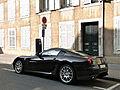 Ferrari 599 GTB Fiorano - Flickr - Alexandre Prévot (44).jpg