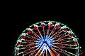 Ferris Wheel at NC State Fair.jpg